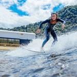 Surf-Snowdonia-Jo-surfing