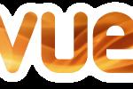 vue_logo_header Rhyl cinema