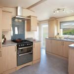 The-Hartfield-kitchen