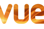 vue_logo_header Rhyl cinema
